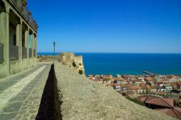 B&B in Calabria