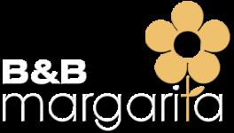 Margarita B&B